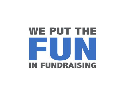 Upcoming FUNdraiser Rides!